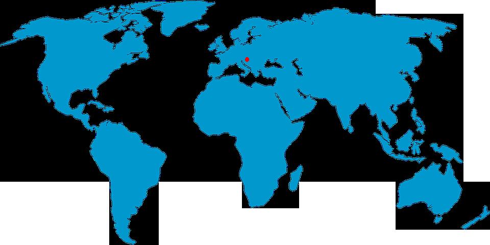 world-map-306338_960_720_1