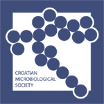 Croatian Microbiological Society