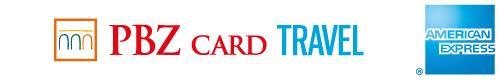 pbz_card_logo